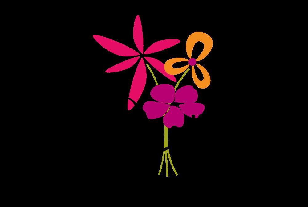 Posh Petals Floral